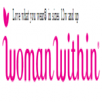 Woman Within Discount Codes Free Shipping