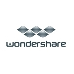 Wondershare Video Converter Coupon