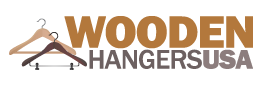 Wooden Hangers USA Promo Code