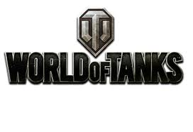 World Of Tanks Redeem Code
