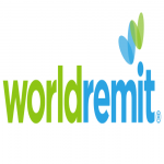 World Remit Promo Code