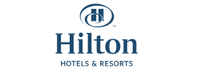 Hilton Hotels & Resorts Promo Code