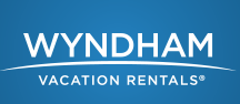 Wyndham Vacation Rentals Promo Code