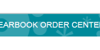 Yearbookordercenter.com Promo Code