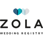 Zola 20% Off Coupon